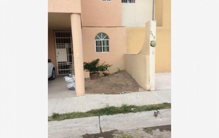 Foto de casa en venta en camino de guanajuato, el cantar, celaya, guanajuato, 1491473 no 01