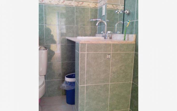 Foto de casa en venta en camino de guanajuato, el cantar, celaya, guanajuato, 1491473 no 03