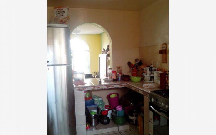 Foto de casa en venta en camino de guanajuato, el cantar, celaya, guanajuato, 1491473 no 04