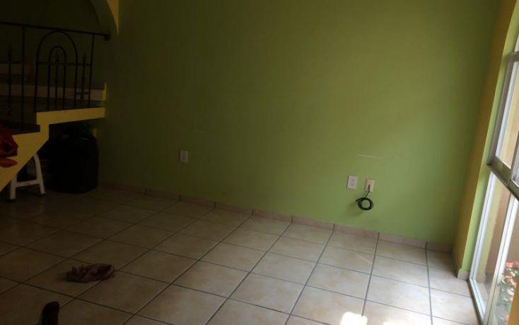 Foto de casa en venta en camino de guanajuato, el cantar, celaya, guanajuato, 1491473 no 06