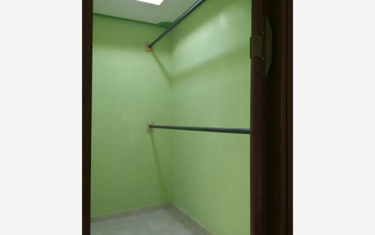 Foto de casa en venta en camino de guanajuato, el cantar, celaya, guanajuato, 1491473 no 07