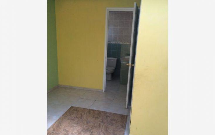 Foto de casa en venta en camino de guanajuato, el cantar, celaya, guanajuato, 1491473 no 14