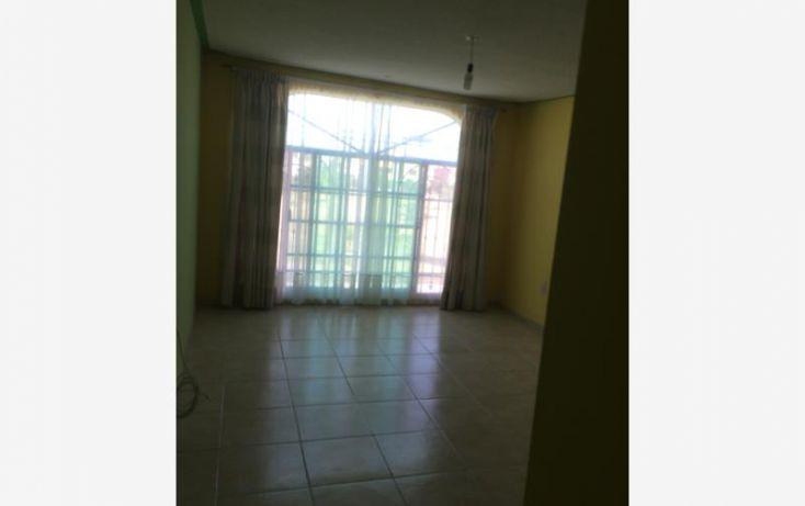 Foto de casa en venta en camino de guanajuato, el cantar, celaya, guanajuato, 1491473 no 15