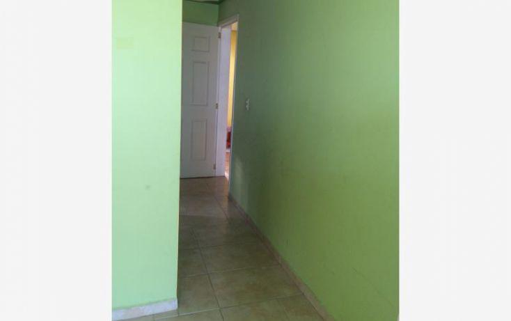 Foto de casa en venta en camino de guanajuato, el cantar, celaya, guanajuato, 1491473 no 16