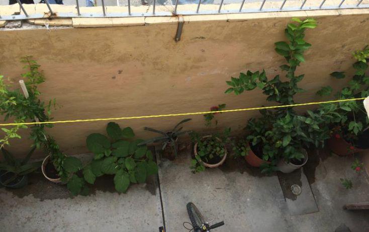 Foto de casa en venta en camino de guanajuato, el cantar, celaya, guanajuato, 1491473 no 17