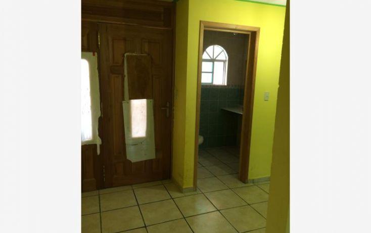 Foto de casa en venta en camino de guanajuato, el cantar, celaya, guanajuato, 1491473 no 18