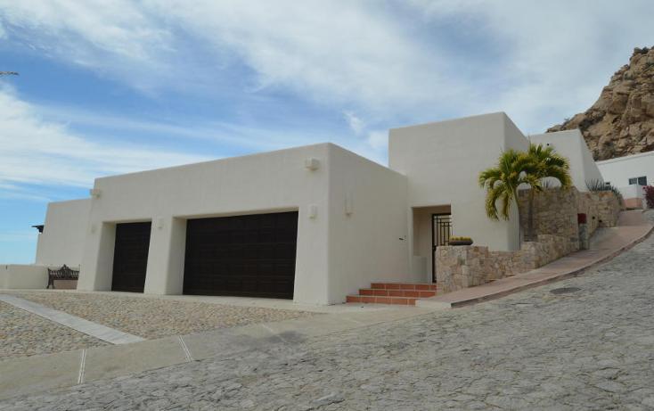 Foto de casa en venta en camino de la carreta villa la rana 100, el pedregal, los cabos, baja california sur, 1697478 no 10