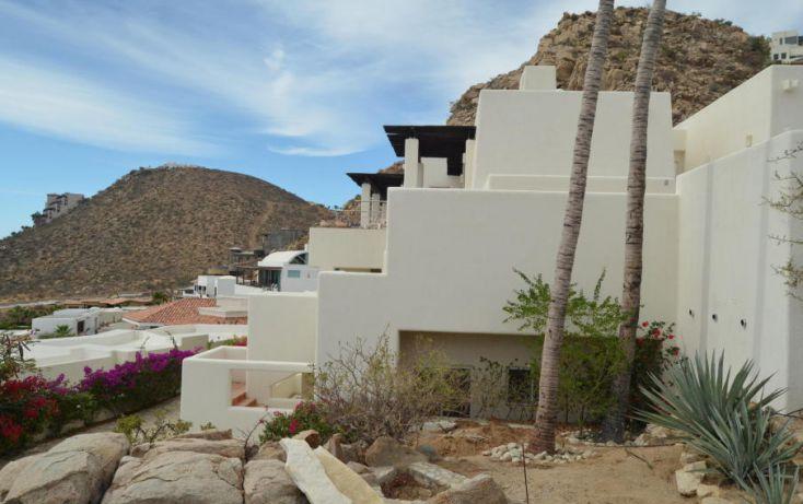 Foto de casa en venta en camino de la carreta villa la rana 100, el pedregal, los cabos, baja california sur, 1697478 no 11