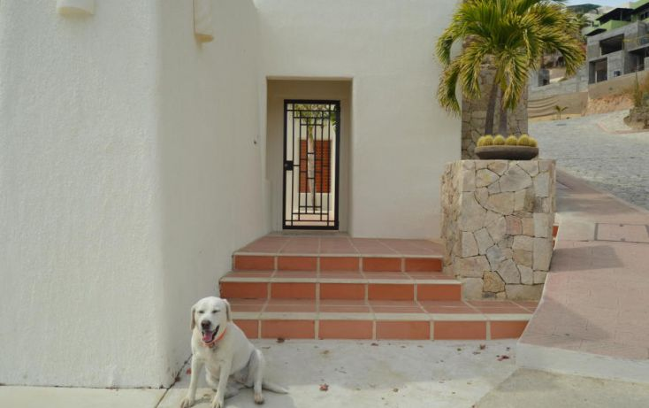 Foto de casa en venta en camino de la carreta villa la rana 100, el pedregal, los cabos, baja california sur, 1697478 no 14