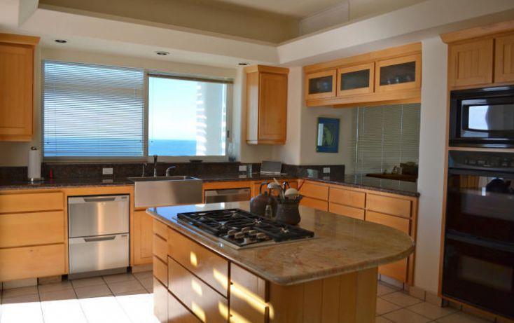 Foto de casa en venta en camino de la carreta villa la rana 100, el pedregal, los cabos, baja california sur, 1697478 no 16