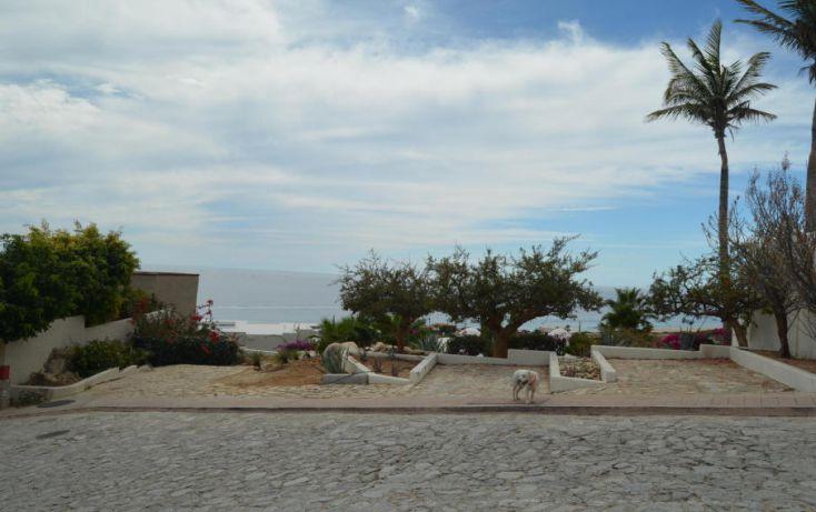 Foto de casa en venta en camino de la carreta villa la rana 100, el pedregal, los cabos, baja california sur, 1697478 no 20