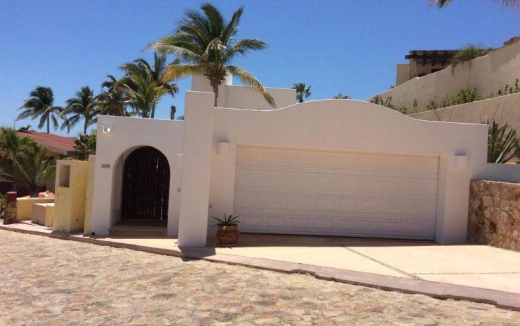 Foto de casa en condominio en venta en camino de la duna casa tres pares no 9, el pedregal, los cabos, baja california sur, 1957200 no 04
