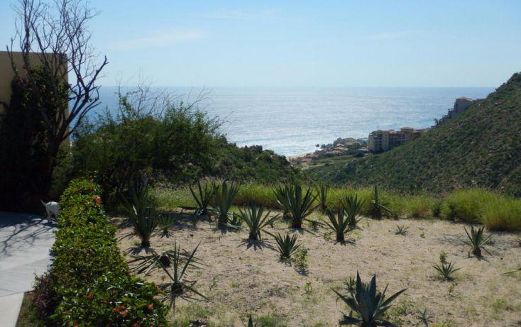 Foto de terreno habitacional en venta en camino de la gravera mz 38 lot 46, el pedregal, los cabos, baja california sur, 1697412 no 02