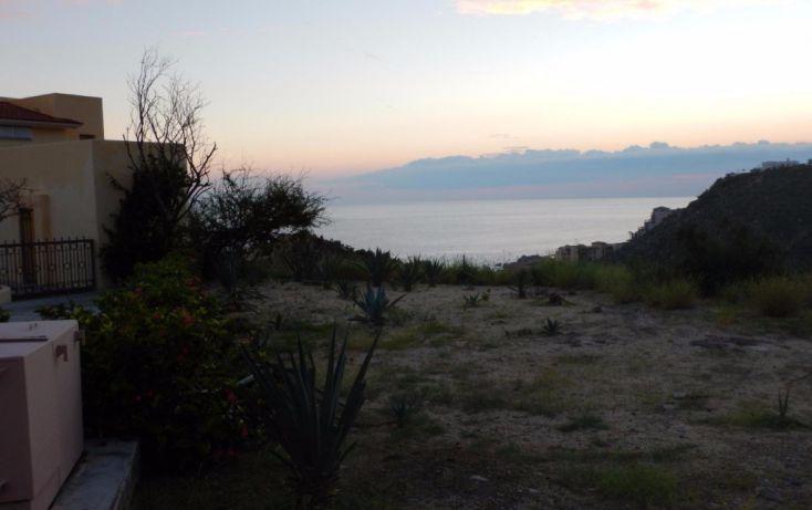 Foto de terreno habitacional en venta en camino de la gravera mz 38 lot 46, el pedregal, los cabos, baja california sur, 1697412 no 09