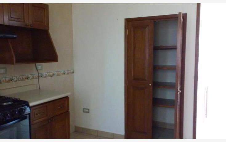 Foto de casa en renta en camino de la ronda , san antonio de ayala, irapuato, guanajuato, 968705 No. 08