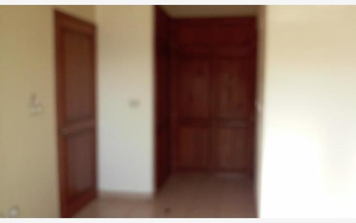 Foto de casa en renta en camino de la ronda , san antonio de ayala, irapuato, guanajuato, 968705 No. 11