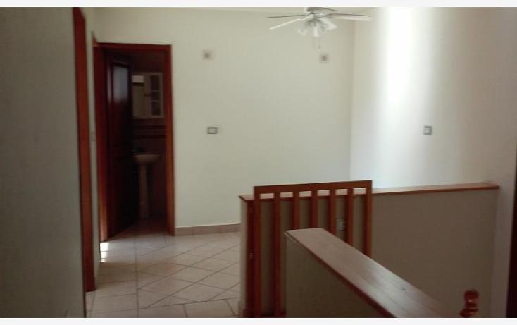 Foto de casa en renta en camino de la ronda , san antonio de ayala, irapuato, guanajuato, 968705 No. 13