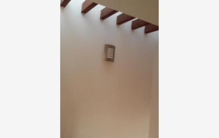 Foto de casa en renta en camino de la ronda , san antonio de ayala, irapuato, guanajuato, 968705 No. 17
