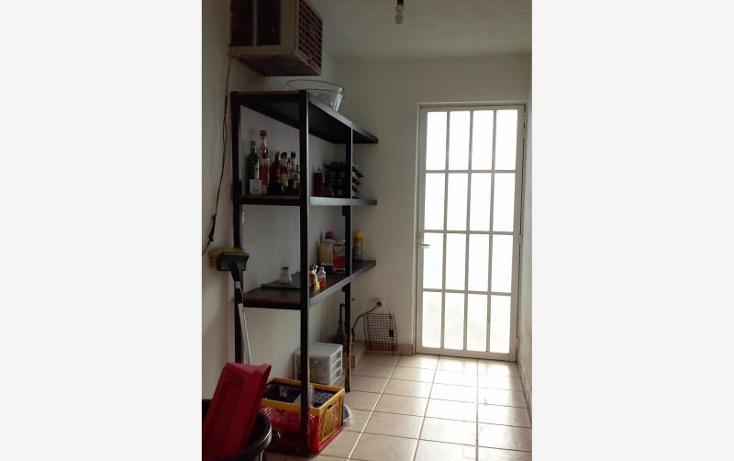 Foto de casa en renta en camino de la ronda , san antonio de ayala, irapuato, guanajuato, 968705 No. 18