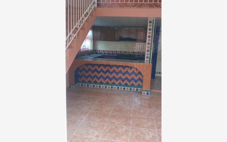 Foto de casa en renta en camino de las carretas ---, las plazas, irapuato, guanajuato, 1946468 No. 03