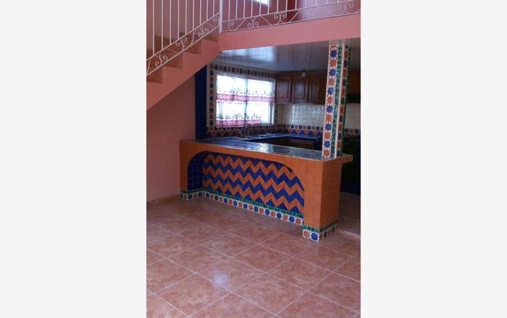 Foto de casa en renta en camino de las carretas ---, las plazas, irapuato, guanajuato, 1946468 No. 04