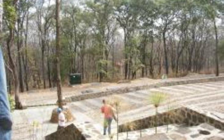 Foto de terreno habitacional en venta en camino de las primaveras 115, teuchitlán, teuchitlán, jalisco, 377650 no 02