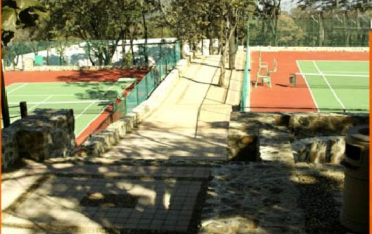 Foto de terreno habitacional en venta en camino de las primaveras 115, teuchitlán, teuchitlán, jalisco, 377650 no 05