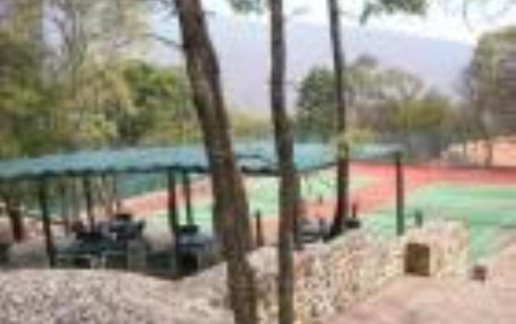 Foto de terreno habitacional en venta en camino de las primaveras 115, teuchitlán, teuchitlán, jalisco, 377650 no 06