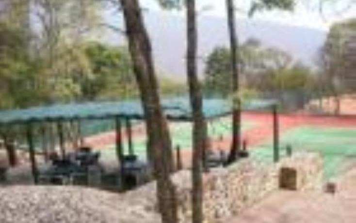Foto de terreno habitacional en venta en camino de las primaveras 115, teuchitlán, teuchitlán, jalisco, 377650 no 07