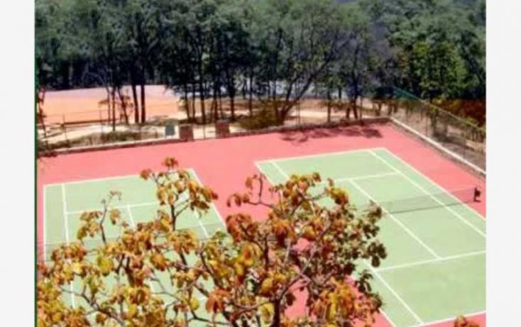 Foto de terreno habitacional en venta en camino de las primaveras 115, teuchitlán, teuchitlán, jalisco, 377650 no 08