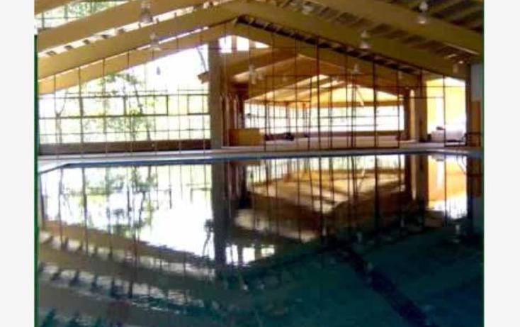 Foto de terreno habitacional en venta en camino de las primaveras 115, teuchitlán, teuchitlán, jalisco, 377650 no 09