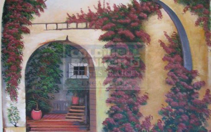 Foto de casa en venta en camino de los guaimas 568, country club, guaymas, sonora, 730225 no 02