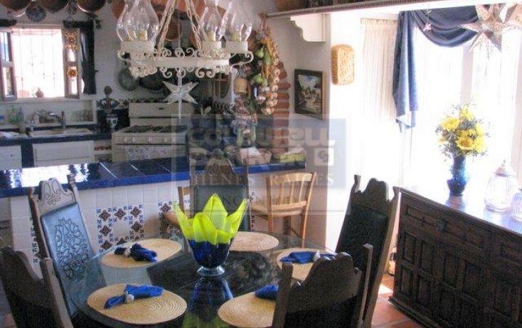 Foto de casa en venta en camino de los guaimas 568, country club, guaymas, sonora, 730225 no 04