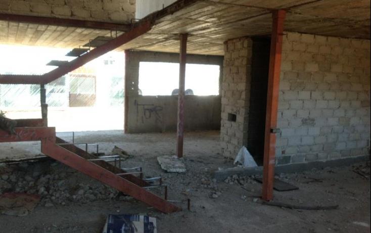 Foto de terreno habitacional en venta en camino de los leales norte, cortijo de san agustin, tlajomulco de zúñiga, jalisco, 394037 no 04