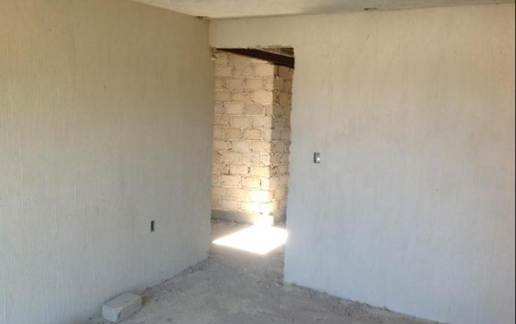 Foto de terreno habitacional en venta en camino de los leales norte, cortijo de san agustin, tlajomulco de zúñiga, jalisco, 394037 no 05