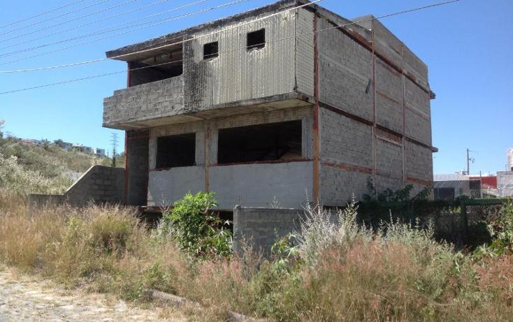 Foto de terreno habitacional en venta en camino de los leales norte manzana 46, cortijo de san agustin, tlajomulco de zúñiga, jalisco, 394037 No. 02