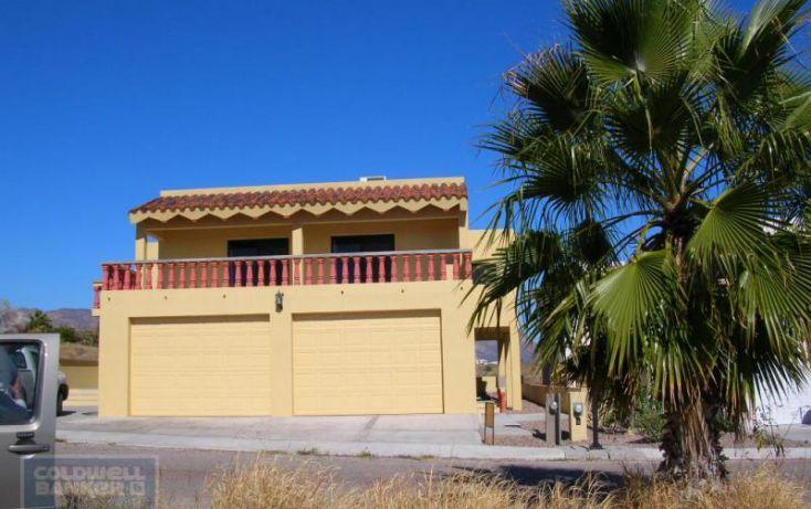 Foto de casa en venta en camino de los navajos 867, bahía, guaymas, sonora, 1659379 no 01
