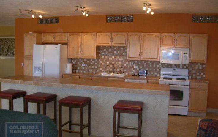 Foto de casa en venta en camino de los navajos 867, bahía, guaymas, sonora, 1659379 no 03