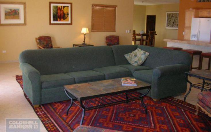 Foto de casa en venta en camino de los navajos 867, bahía, guaymas, sonora, 1659379 no 04