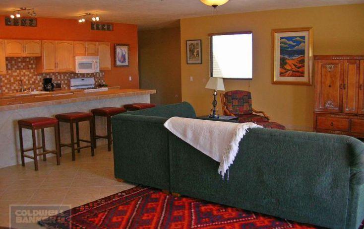 Foto de casa en venta en camino de los navajos 867, bahía, guaymas, sonora, 1659379 no 05