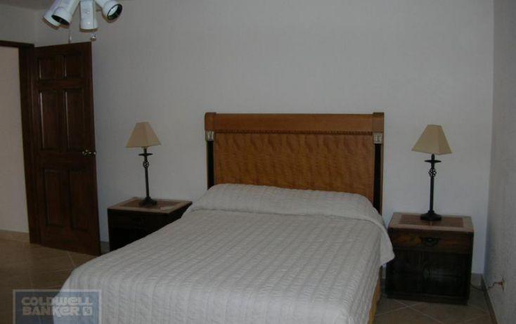 Foto de casa en venta en camino de los navajos 867, bahía, guaymas, sonora, 1659379 no 06