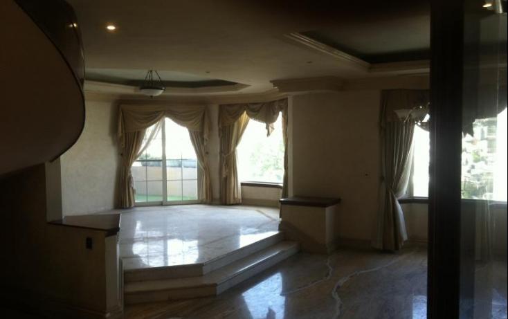 Foto de casa en venta en camino de los pavorreales 513, colinas de san jerónimo, monterrey, nuevo león, 414993 no 02