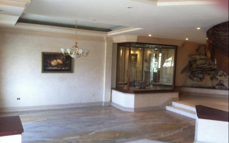 Foto de casa en venta en camino de los pavorreales 513, colinas de san jerónimo, monterrey, nuevo león, 414993 no 03