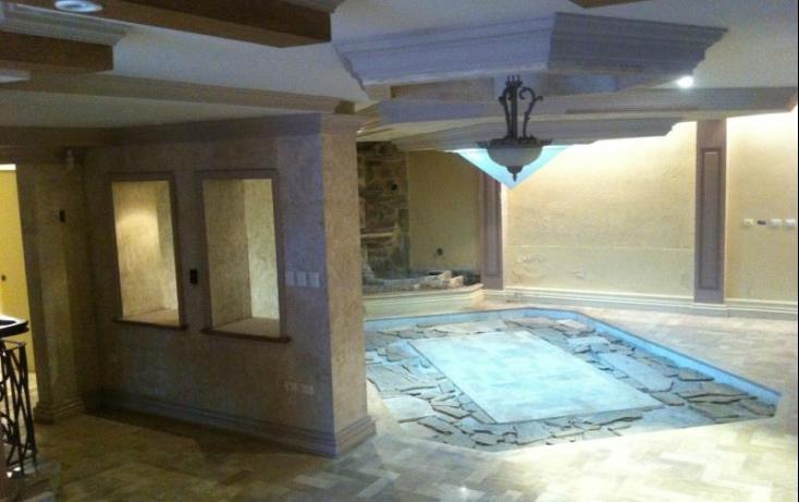 Foto de casa en venta en camino de los pavorreales 513, colinas de san jerónimo, monterrey, nuevo león, 414993 no 05