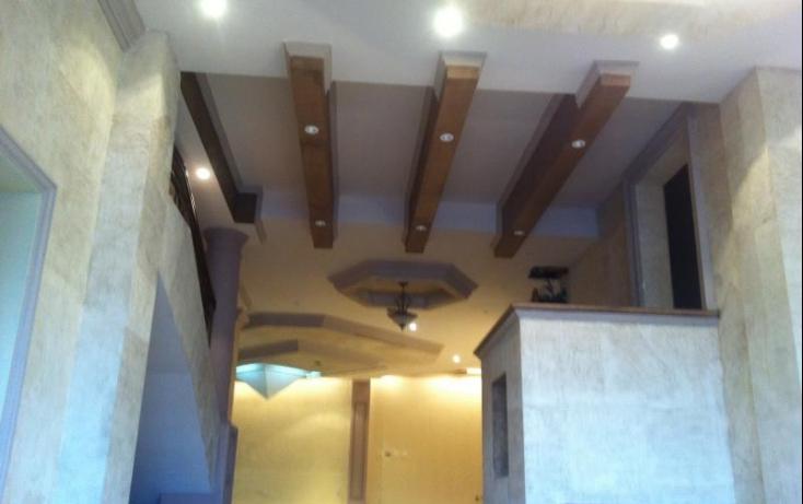 Foto de casa en venta en camino de los pavorreales 513, colinas de san jerónimo, monterrey, nuevo león, 414993 no 06