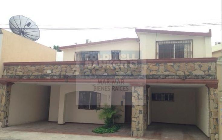 Casa en colinas de san jer nimo en renta id 2183030 for Alquiler de casas en san jeronimo sevilla