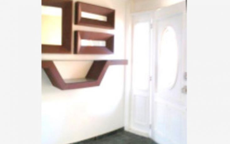Foto de casa en venta en camino de los riegos, villa jacarandas, durango, durango, 1591040 no 03