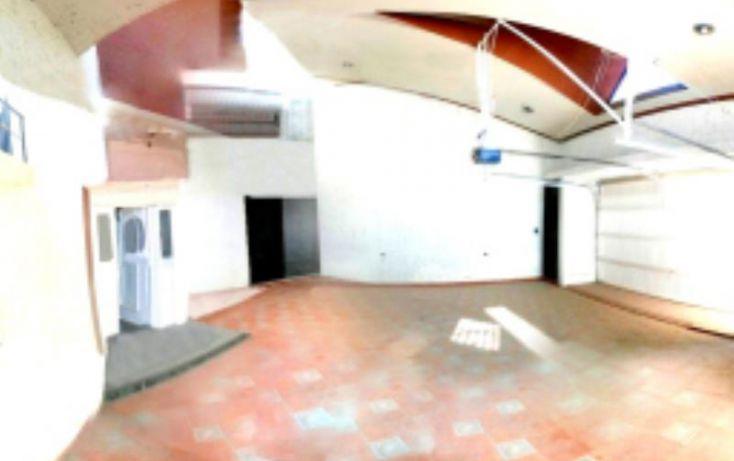 Foto de casa en venta en camino de los riegos, villa jacarandas, durango, durango, 1591040 no 04