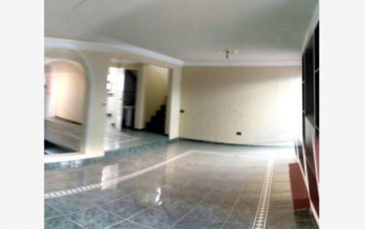 Foto de casa en venta en camino de los riegos, villa jacarandas, durango, durango, 1591040 no 05