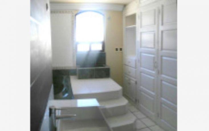 Foto de casa en venta en camino de los riegos, villa jacarandas, durango, durango, 1591040 no 06